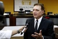 TCE esclarece a vereadores do Araguaia sobre VI e diárias