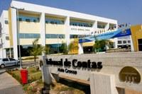 TCE-MT capacita servidores públicos para contratação de agências de publicidade