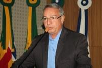Tião da Sorveteria quer favorecer pequenos produtores, em Barra do Garças