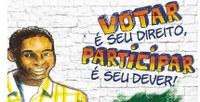 TRE amplia alcance do Programa Voto Consciente para beneficiar escolas públicas do interior de Mato Grosso