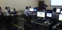 TRE promove treinamento do Processo Judicial Eletrônico da Justiça Eleitoral para advogados