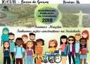 TRE realiza nesta sexta-feira Audiência Pública da Cidadania em Barra do Garças