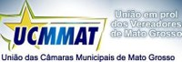 UCMMAT assina convênio com a Unic Beira Rio e Pantanal