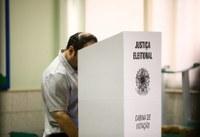 UCMMAT: Câmaras tem até sexta-feira para se filiar e participar das eleições