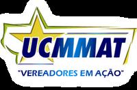 UCMMAT entrega Comenda Honra ao Mérito Legislativo para presidentes de Câmaras em destaque