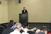 UCMMAT retorna suas atividades e prepara curso gratuito para vereadores