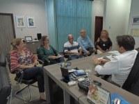 UFMT e Prefeitura ampliarão parcerias em Barra do Garças