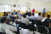 Vereador mobiliza parceiros para instalação de 'Casa de Amparo'