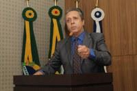 """""""O Tribunal de Contas errou inserindo o meu nome na """"lista suja"""", afirma Miguelão"""