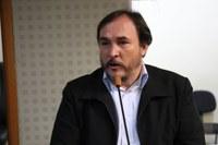 Águas de Barra do Garças pede reagendamento de audiência pública