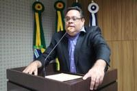 Aprovado projeto de lei complementar que amplia licença-paternidade dos servidores municipais