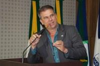 Aprovado Projeto de Resolução que outorga título de cidadania à Comandante da PM