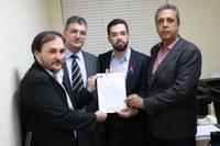 Aprovado requerimento de abertura da CPI que investigará a concessionária de água e esgoto em Barra do Garças