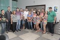 Araguaia Folia será realizado no Porto do Baé; Vereadores comemoram
