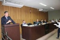 Câmara aprova título de cidadania ao presidente do comitê executivo da Azul Linhas Aéreas