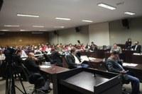 Câmara contesta aumento da Tarifa Referencial de Esgoto e prefeito revoga decreto