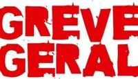 Câmara de Barra do Garças adere à Greve Geral nessa sexta-feira