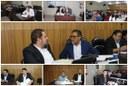 Câmara de Barra do Garças inova com transmissão das sessões ao vivo via rádio/tv web