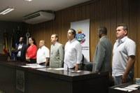 Câmara de Barra do Garças sediará audiência pública da Assembleia Legislativa que apresentará o relatório preliminar do Ciclo de Formação Humana nas Escolas da Rede Estadual
