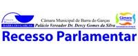 Câmara entra em recesso parlamentar e retoma atividades em plenário em agosto