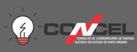 Câmara sediará 2ª Reunião Extraordinária do Conselho de Consumidores de Energia Elétrica do Estado de Mato Grosso