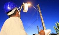 Câmara sediará audiência pública que debaterá concessão da iluminação pública