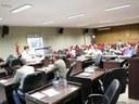 Câmara sediará audiência pública sobre a Lei Orçamentária Anual