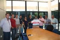 Comissão S.O.S. Araguaia/Garças apresenta audiência pública no GGIM