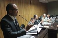 Comissão Tributária da OAB pede criação de órgão de trânsito