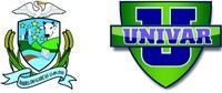 Convênio entre Prefeitura e UNIVAR visa desenvolvimento de ações e serviços de saúde bucal