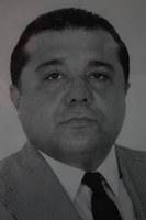Corpo do ex-vereador Guirra é sepultado em Barra do Garças