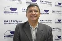 Diretor técnico da Astral garante Rádio Legislativa ainda este ano em Barra do Garças