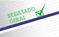 Divulgado resultado geral da prova objetiva do concurso da Câmara de Barra do Garças