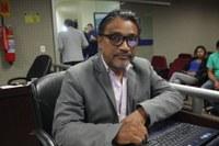 Dr. Joãozinho pede vista ao projeto da LDO 2018