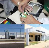 Eleitores de Barra do Garças são convocados para fazer biometria