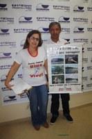 Frente Popular Rios Vivos propõe projeto de lei para impedir construção da Usina Hidrelétrica