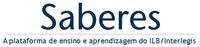 Instituto Legislativo Brasileiro está com as inscrições abertas para os cursos a distância para todo o país