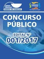 Período para isenção da taxa de inscrição do Concurso Público termina amanhã