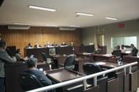 Plenário aprova dois títulos de cidadania barra-garcense