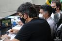Sessão extraordinária da Câmara Municipal dos Vereadores de Barra do Garças aconteceu na última segunda-feira, dia 11