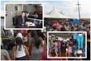 Projeto de autoria do vereador Julio Cesar que combate as feiras itinerantes em Barra do Garças é aprovado na 90ª Sessão.