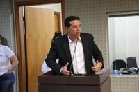 Projeto de lei autoriza transmissão ao vivo de licitações da prefeitura