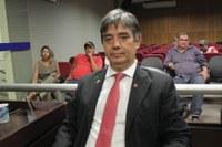 Projeto de lei estabelece que Executivo forneça Kit de Higiene Bucal para alunos da rede municipal