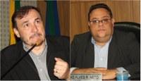 Projeto de lei institui Programa de Tratamento e Reciclagem de óleos e gorduras
