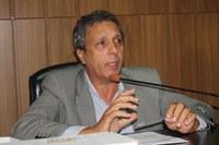 Projeto de lei torna Associação Educativa de Utilidade Pública