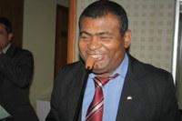 Projeto de Resolução garante título de cidadania à moradora do Distrito de Voadeira