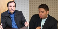 Projeto dos vereadores Alex Matos e Gustavo Nolasco regulamenta instalação de eliminador de ar na tubulação de água