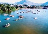 Prova de arrais amador acontece essa semana em Barra do Garças