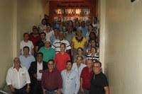 Reunião operacional da Empaer debateu Assistência Técnica de Extensão Rural