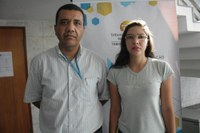 Servidores da Câmara de Barra do Garças participam de cursos do Tribunal de Contas do Estado